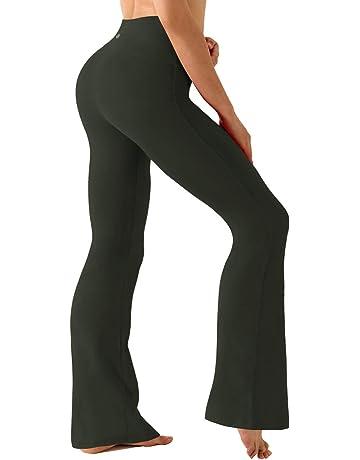 423e8aa36730 Women s Golf Clothing
