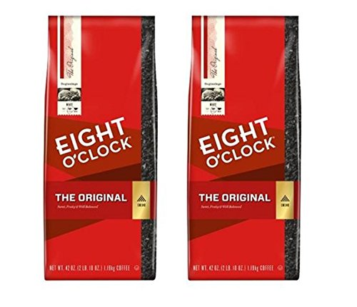 eight-oclock-the-original-ground-coffee-42-ounce-pack-of-2