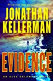 Evidence: An Alex Delaware Novel (Alex Delaware Novels)