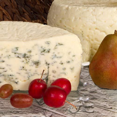 hook cheese - 1