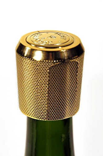 mc-moet-chandon-champagne-bottle-stopper