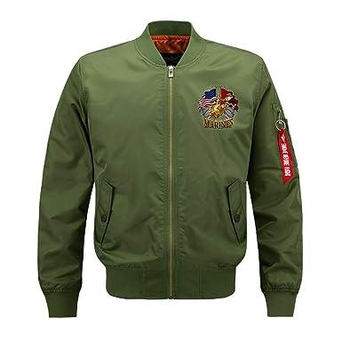 pilota air force one
