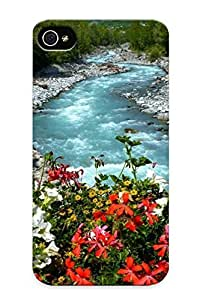0492a472890 popular Fashion Design For Samsung Galaxy S5 Mini Case Cover Case (landscapes Nature Rivers Flowers Trees Forest Architecture Buildings Houses )