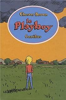 Le Playboy par Brown