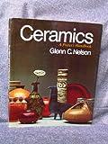 Ceramics, Glenn C. Nelson, 0030860008