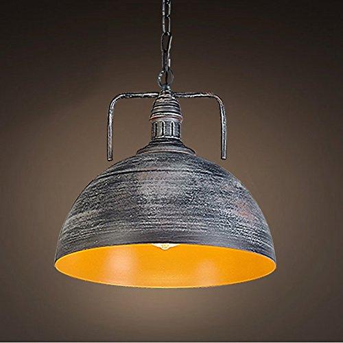 Italian Design Pendant Light - 4