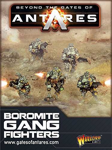 beyond-the-gates-of-antares-boromite-gang-fighters-warlord-games
