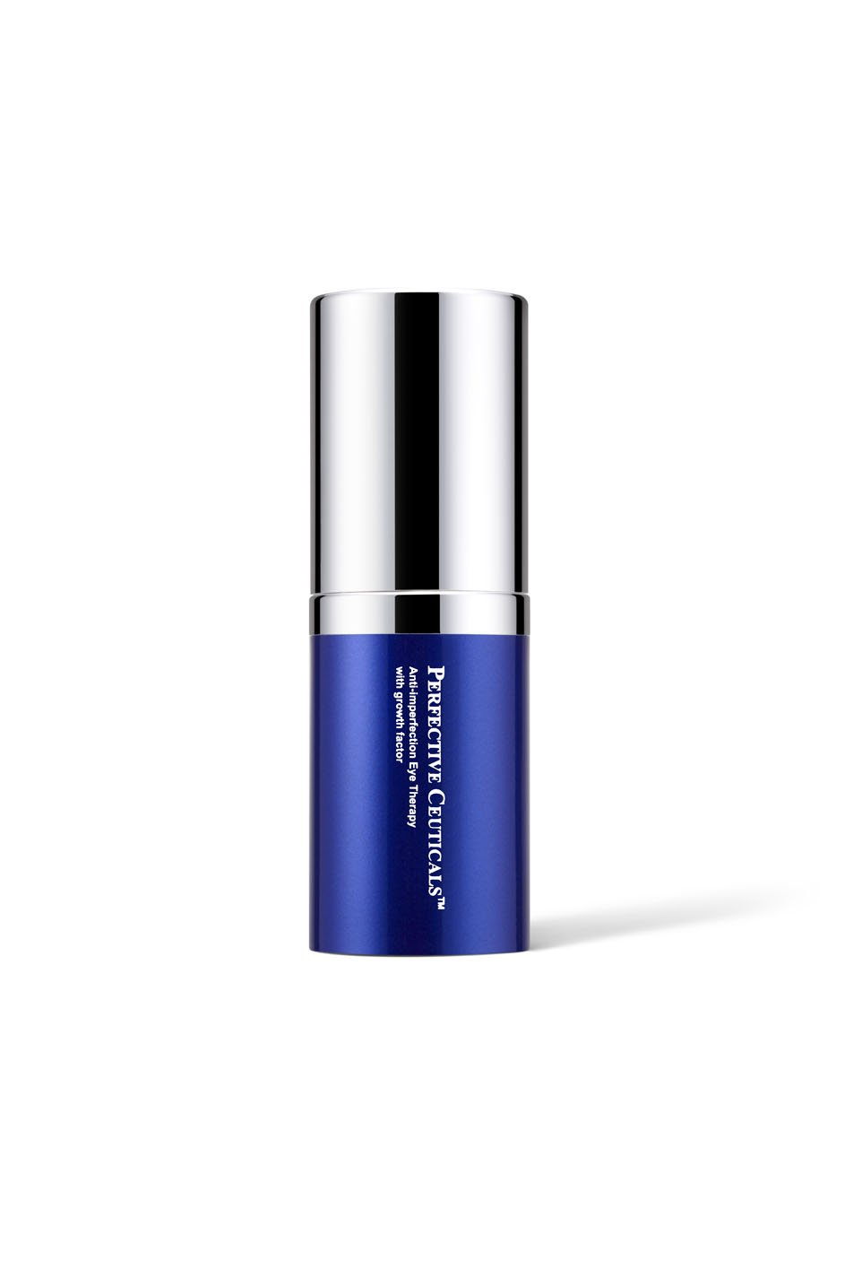 Anti-aging Eye Cream - Perfective Ceuticals Anti-imperfection Eye Therapy Cream with Growth Factor (Contains Retinol)