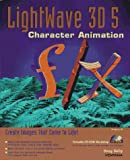 LightWave 3D X, Kelly, Douglas, 1566045320