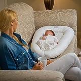 ClevaMama ClevaSleep Pod - Newborn Lounger
