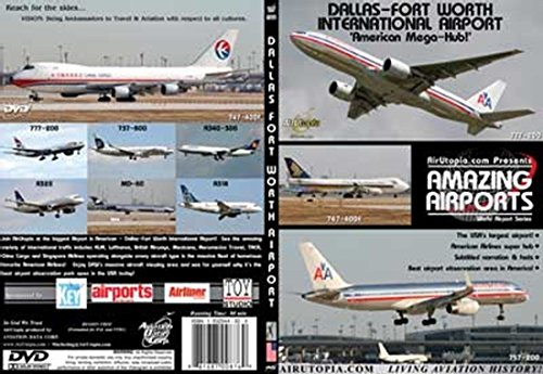 dallas-fort-worth-international-airport-american-mega-hub-dvd