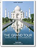 The Grand Tour (Bibliotheca Universalis)