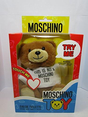 moschino-toy-eau-de-toilette-spray-50ml