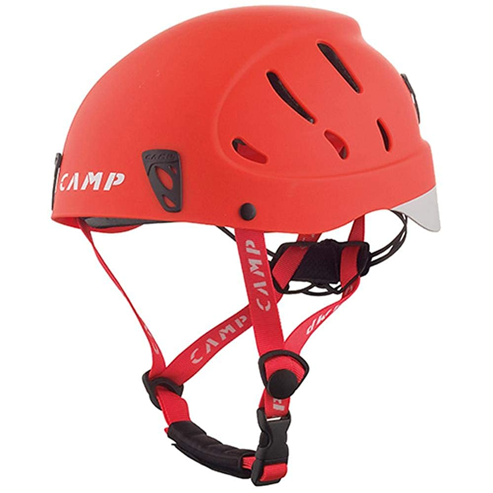 Casco Armour New