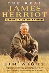 No one is better poised to write the biography of James Herriot than the son who worked alongside him in the Yorkshire veterinary practice when Herriot became an internationally bestselling author. Now, in this warm and poignant memoir, Jim W...