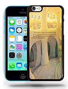 diy phone caseVintage Cinderella Sketch Art Drawing Phone Case Cover Designs for iphone 6 4.7 inchdiy phone case