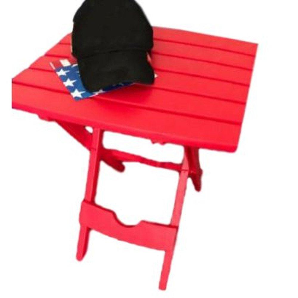 Amazon.com: Mesa auxiliar, mesa lateral,, contemporáneo ...