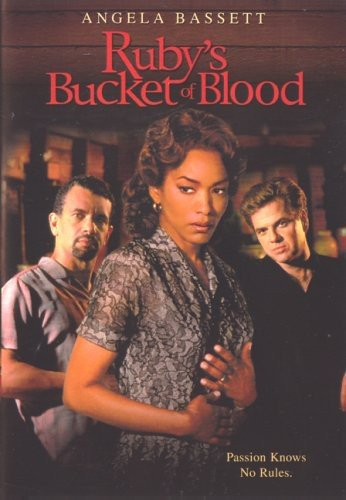 - Ruby's Bucket of Blood