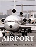 Airport, Michael Sharpe and Graham Duke, 1571455957