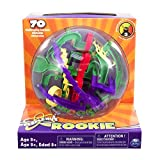 Spin Master Games Perplexus Rookie 3D Labyrinth Sphere