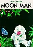 Moon Man, Tomi Ungerer, 1570982074