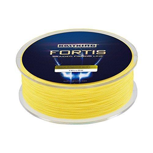 KastKing Fortis Braided Line Resistant product image