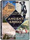 5000 Years of Magnificent Wonders: Ancient Greece