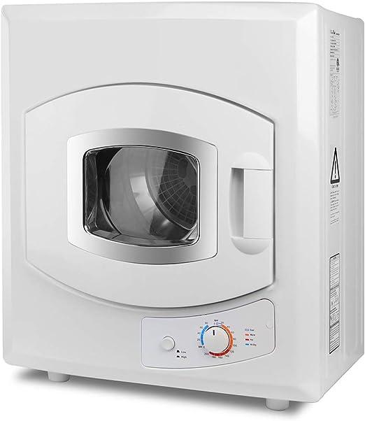 Barton - Temporizador eléctrico Compacto para Lavadora y Secadora ...