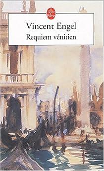 Requiem vénitien par Engel