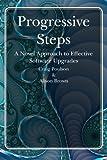 Progressive Steps, Craig Poulson and Alison Brown, 146649395X