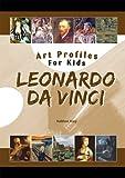 Leonardo Da Vinci, Kathleen Tracy, 1584157119