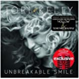 Tori Kelly Unbreakable Smile (Super Deluxe Edition)