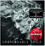 Tori Kelly Unbreakable Smile Super Deluxe Edition