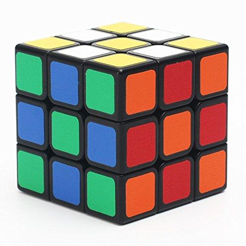Speed Cube, Suvevic …