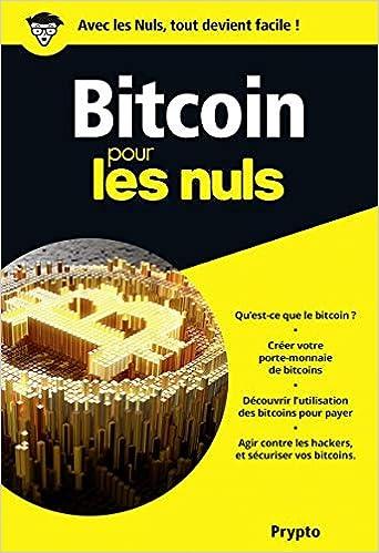 je robinhood bon pour échanger des bitcoins