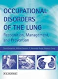 img - for Occupational Disorders of the Lung book / textbook / text book