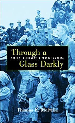 Through a glass darkly thomas melville 9781413469660 amazon through a glass darkly thomas melville 9781413469660 amazon books fandeluxe Image collections