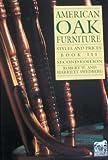 American Oak Furniture, Robert W. Swedberg and Harriett Swedberg, 0870696017