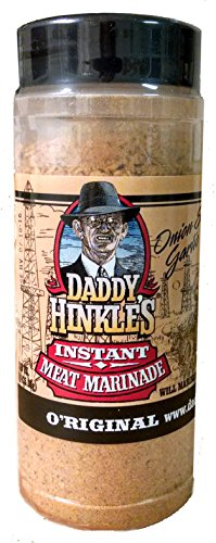 Daddy-Hinkles-Bulk-13oz-Original-Dry-Rub