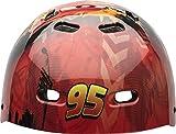 Bell-Cars-Child-Helmets