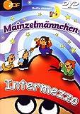 Mainzelmännchen - Intermezzo