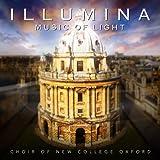 Album of Light [Import anglais]