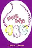 Mardi Gras ABCs