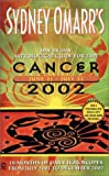 Day-by-Day Astrological Guide for Cancer 2002, Sydney Omarr, 0451203372