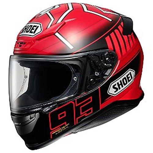 Icon Helmets - 5