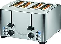 Profi Cook PC-TA 1073 Toaster