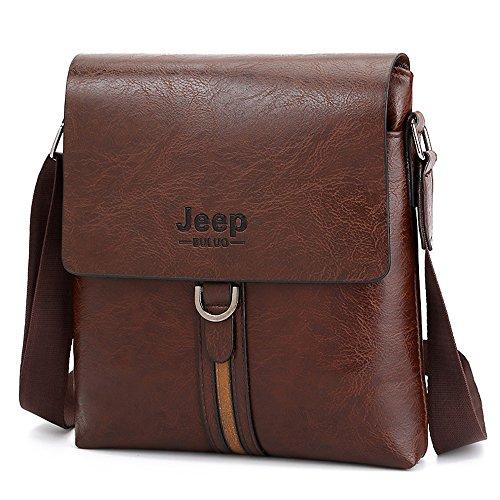 (JN 1013-B) bolso de hombro bolso de cuero de la PU bolso de hombro de tres vías todos los tres colores bolso pequeño marrón bronce negro pequeño bolso de luz Bronce