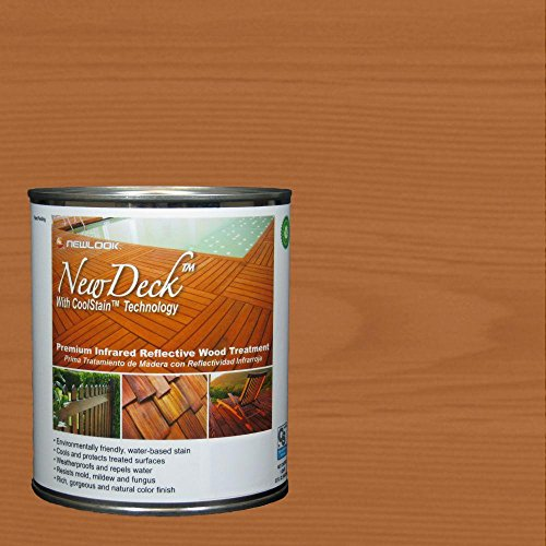 (ZAR 1-gal. Satin Ultra Max Waterborne Oil-Modified Interior Polyurethane)