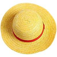 cosplay? Luffe sombrero de paja cosplay