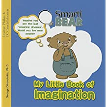 My Little Book of Imagination